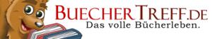 logoBuecherTreff